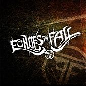 Echoes The Fall by Echoes The Fall