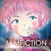 Jamfiction 15 : Aelita by Starrysky