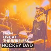 triple j Live At The Wireless - The Corner Hotel, Melbourne 2018 de Hockey Dad