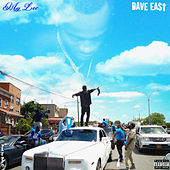 My Loc by Dave East