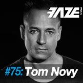 Faze #75: Tom Novy de Tom Novy
