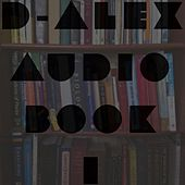 AudioBook 1 de Dalex