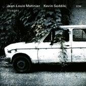 Rivages de Jean-Louis Matinier (1)