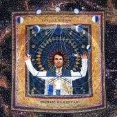 Levitation 21 by Tigran Hamasyan