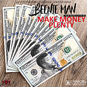 Make Money Plenty by Beenie Man