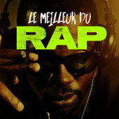 Le meilleur du Rap by Various Artists