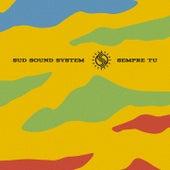 Sempre tu di Sud Sound System