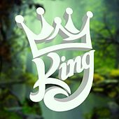 Los Kings Pasion by The Kings