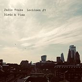 Birds and Time by Judie Tzuke