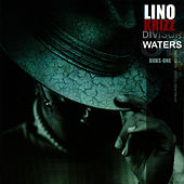 Divisor of Waters - Dubs One von Lino Krizz