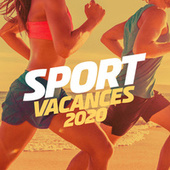 Sport Vacances 2020 de Various Artists