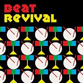 Beat Revival van Various Artists