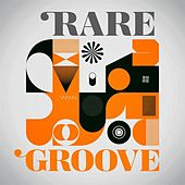 Rare Groove de Various Artists