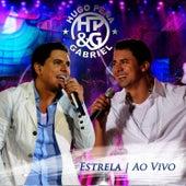 Estrela - Ao Vivo de Hugo Pena e Gabriel