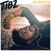 Au revoir de Tibz