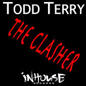 The Clasher by Todd Terry