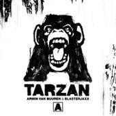 Tarzan de Armin Van Buuren