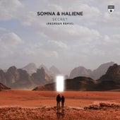Secret (ReOrder Remix) von Somna