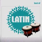 Latin von Grupo Latino