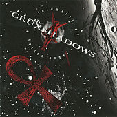 Telemetry Of A Fallen Angel by The Crüxshadows