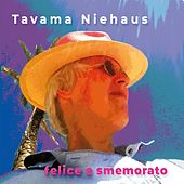 Felice e smemorato by Tavama Niehaus