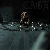 Ritual von Cage