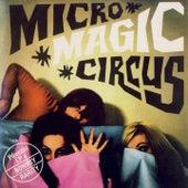 Micro Magic Circus by Various Artists