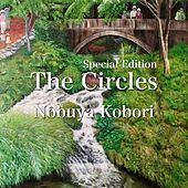 The Circles: Special Edition de Nobuya  Kobori