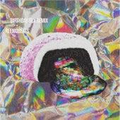 Birthday Sex (Remix) von ReemoBeats