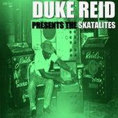 Duke Reid Presents de The Skatalites