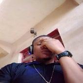 Realize (Instrumental Version) by King Joel