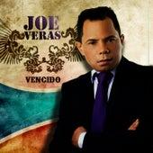 Vencido by Joe Veras