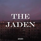 Правда de Jaden