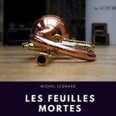 Les feuilles mortes by Michel Legrand