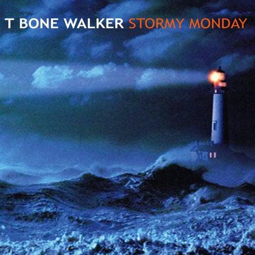 Stormy Monday by T-Bone Walker