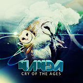 Cry Of The Ages by Various Artists
