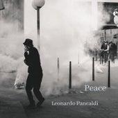 Peace di Leonardo Pancaldi