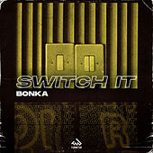 Switch It de Bonka