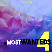 The Most Wanteds 4 by Various Artists