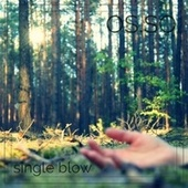 Single Blow by Osso