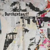 Durchgetanzt!, Vol. 1 by Various Artists