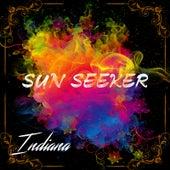 Sun Seeker de Indiana