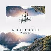 Wunder de Nico Pusch