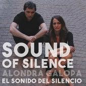 Sound Of Silence de Alondra Galopa