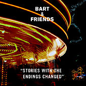 Stories With the Endings Changed by Bart