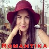 Romantika di Various Artists
