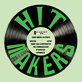 The Hitmakers de Various Artists