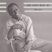 The Very Best of Miles Davis von Miles Davis