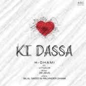 Ki Dassa de H-dhami