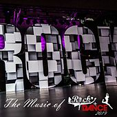 The Music of Rock + Dance 2019 (Live) de Rock + Dance Ensemble